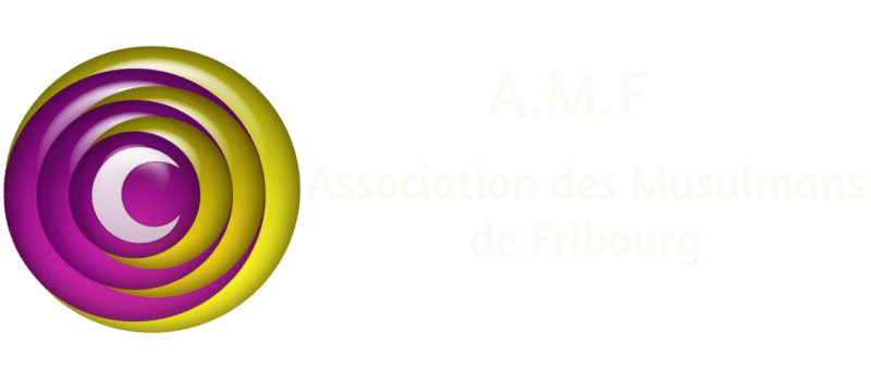 Association des Musulmans de Fribourg